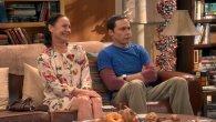 Теория Большого Взрыва / The Big Bang Theory [10х01-12 из 24] (2016) HDTVRip 720p от qqss44 | Кураж-Бамбей