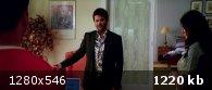 Предчувствие любви / Humko Deewana Kar Gaye (2006) BDRip 720p | MVO