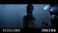 ������ 2D, 3D / Pompeii 2D, 3D (2014) BDRemux 1080p �� ExKinoRay | DUB | 3D-Video | US Transfer | ��������