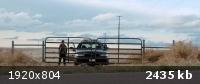 ����������� ����� / Cop Car (2015) BDRip 1080p   VO