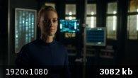 ������ ������� / Dark Matter [1 ����� 1-13 ����� �� 13] (2015) WEB-DL 1080p   LostFilm