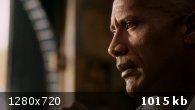 ������ / Ballers [1 ����� 1-10 ����� �� 10] (2015) HDTVRip 720p �� qqss44 | Amedia