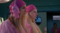 Королевы крика / Scream Queens [02х01 из 13] (2016) WEB-DLRip | Кравец