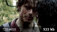 ����������� / Outlander [1 �����] (2014) WEB-DLRip �� MediaClub | SET