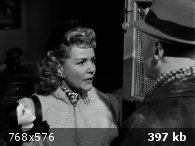 Через Париж / La traversee de Paris (1956) BDRip-AVC от ExKinoRay | P, P2, A