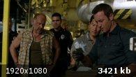 ������� ������� / ������ 5.0 / Hawaii Five-0 [5 �����] (2014-2015) WEB-DL 1080p | LostFilm