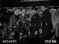 Давай сделаем это легально / Let's Make It Legal (1951) DVDRip | MVO