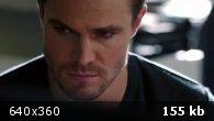 ������ / Arrow [1-3 ������] (2012-2015) WEB-DLRip �� Generalfilm   ���   LostFilm