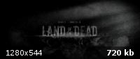 ����� ������� / Land of the Dead (2005) BDRip 720p | iPad