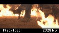 ������� ������ / The Longest Ride (2015) Blu-ray 1080p   DUB   iTunes
