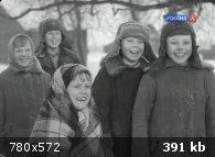 ������ ���� (1944) SATRip-AVC