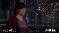 ��������� / ReGenesis [1 �����] (2004-2005) HDRip �� Generalfilm