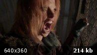 Вызов / Defiance [1-3 сезоны] (2013-2015) WEB-DLRip от Generalfilm | КПК | LostFilm