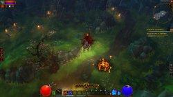 Torchlight 2 [v 1.25.9.5] (2012) PC | RePack от qoob