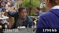 �������! / Get Hard (2015) BDRip 720p | UNRATED | �������