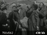 Макар Нечай (1940) DVDRip-AVC