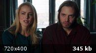 12 обезьян / 12 Monkeys [S01] (2015) WEB-DLRip | LostFilm