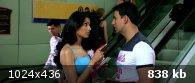 Предчувствие любви / Humko Deewana Kar Gaye (2006) BDRip AVC | MVO