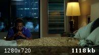 Игроки / Ballers [1 сезон 1-10 серии из 10] (2015) HDTVRip 720p от qqss44   Amedia