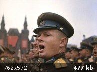 Парад Победы (1945) DVDRip-AVC