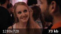 Короче / Bref [s02] (2011) BDRip 720p | VO-production
