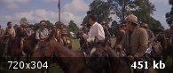 �������� ����� / Alvarez Kelly (1966) DVDRip | AVO